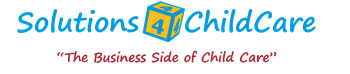 Solutions 4 Child Care